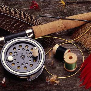 Охотничьи и рыболовные магазины Повенца