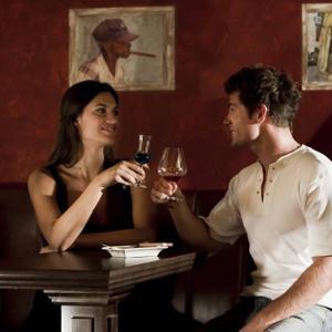Рестораны, кафе, бары Повенца