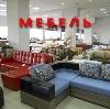 Магазины мебели в Повенце