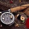 Охотничьи и рыболовные магазины в Повенце