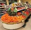 Супермаркеты в Повенце