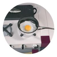 Пицца Maria - иконка «кухня» в Повенце