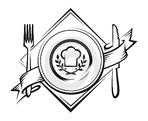 Онежская - иконка «ресторан» в Повенце